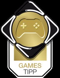 Games Tipp